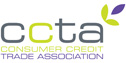 ccta voluntary code of practice